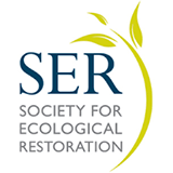University of Guelph Chapter - SER Ontario (SERO) is part of an international organization committed to the ecologically sensitive repair and management of ecosystems. While the focus of our efforts is the Ontario region, we strive to share ideas and initiatives across borders and around the globe. Our mission is to promote the practice of ecological restoration and provide educational opportunities and materials for members and for the community at large.