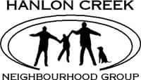 Guelph's Hanlon Creek is the diverse and integrated neighbourhood that many of us call home. Our neighbourhood group is here to welcome both established residents and renters alike.